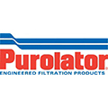 PUROLATOR AIR FILTERS,OIL FILTERS for Motorcycles,Bikes,Scooters and Mopeds