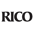 RICO  for Motorcycles,Bikes,Scooters and Mopeds