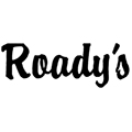ROADYS LED HEADLIGHT PROJECTORS,LED HEADLIGHT ASSEMBLY,LED BULBS,LED FOG LAMPS,LED STRIPS,LED BAR LIGHTS,LED INDICATORS for Motorcycles,Bikes,Scooters and Mopeds