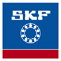 SKF BEARINGS for Motorcycles,Bikes,Scooters and Mopeds