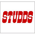 STUDDS  for Motorcycles,Bikes,Scooters and Mopeds