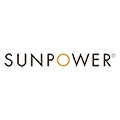 SUNPOWER HEAD LIGHT GLASS for Motorcycles,Bikes,Scooters and Mopeds