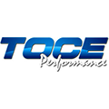 TOCE PERFORMANCE  for Motorcycles,Bikes,Scooters and Mopeds