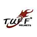 TUFF HELMETS,FULL FACE HELMETS,OPEN FACE HELMETS,MOTOCROSS HELMETS for Motorcycles,Bikes,Scooters and Mopeds