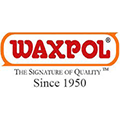 WAXPOL POLISHES,SHINERS for Motorcycles,Bikes,Scooters and Mopeds