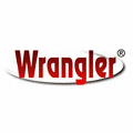 WRANGLER HELMETS,FULL FACE HELMETS,OPEN FACE HELMETS,MOTOCROSS HELMETS for Motorcycles,Bikes,Scooters and Mopeds