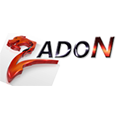 ZADON  for Motorcycles,Bikes,Scooters and Mopeds