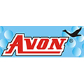 AVON SEAT COVERS,SCOOTER BUMPERS,SCOOTER STEEL GUARDS,HELMETS,FULL FACE HELMETS,OPEN FACE HELMETS,MOTOCROSS HELMETS,SIDE BOX for Motorcycles,Bikes,Scooters and Mopeds