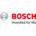 BOSCH SPARK PLUGS,AIR FILTERS for Motorcycles,Bikes,Scooters and Mopeds