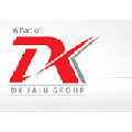 DK  for Motorcycles,Bikes,Scooters and Mopeds