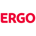 ERGO HELMETS,FULL FACE HELMETS,OPEN FACE HELMETS,MOTOCROSS HELMETS for Motorcycles,Bikes,Scooters and Mopeds