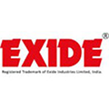 EXIDE  for Motorcycles,Bikes,Scooters and Mopeds