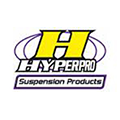 HYPER PRO  for Motorcycles,Bikes,Scooters and Mopeds