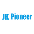 JK PIONEER OILSEALS for Motorcycles,Bikes,Scooters and Mopeds