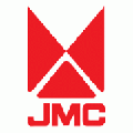 JMC PETROL TAPS for Motorcycles,Bikes,Scooters and Mopeds