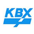 KBX DISC BRAKE PADS,BRAKE OIL for Motorcycles,Bikes,Scooters and Mopeds