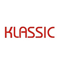 KLASSIC WHEEL RIMS for Motorcycles,Bikes,Scooters and Mopeds