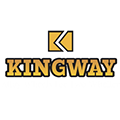 KINGWAY  for Motorcycles,Bikes,Scooters and Mopeds