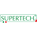 SUPERTECH  for Motorcycles,Bikes,Scooters and Mopeds