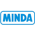 UNO MINDA LOCK KITS,IGNITION LOCK,PETROL TANK LOCKS,HANDLE LOCKS,PANEL LOCKS for Motorcycles,Bikes,Scooters and Mopeds