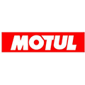 MOTUL ENGINE OIL,GEAR OIL,GREASE for Motorcycles,Bikes,Scooters and Mopeds
