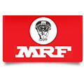 MRF TYRES,TUBES for Motorcycles,Bikes,Scooters and Mopeds