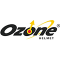 OZONE  for Motorcycles,Bikes,Scooters and Mopeds
