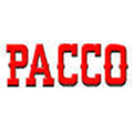 PACCO CARBURETTOR ASSEMBLY for Motorcycles,Bikes,Scooters and Mopeds