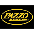 PAZZO  for Motorcycles,Bikes,Scooters and Mopeds