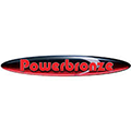 POWER BRONZE  for Motorcycles,Bikes,Scooters and Mopeds