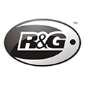 R&G RACING racing crash protection parts for Motorcycles,Bikes,Scooters and Mopeds
