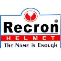 RECRON HELMETS,FULL FACE HELMETS,OPEN FACE HELMETS,MOTOCROSS HELMETS for Motorcycles,Bikes,Scooters and Mopeds