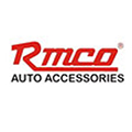 RMCO LEG GUARDS,SAREE GUARDS,SIDE BOX,ALL ROUND STEEL GUARD,SCOOTER STEEL GUARD,HANDLE BARS,FANCY GRIPS,GRIP COVERS,SADDLE BAGS,LUGGAGE CARRIERS for Motorcycles,Bikes,Scooters and Mopeds