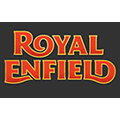 ENFIELDGP ROYAL ENFIELD GENUINE PARTS for Motorcycles,Bikes,Scooters and Mopeds