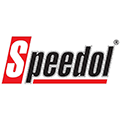 SPEEDOL ENGINE OIL,GEAR OIL,GREASE for Motorcycles,Bikes,Scooters and Mopeds