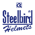 STEELBIRD  for Motorcycles,Bikes,Scooters and Mopeds