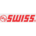 SWISS  for Motorcycles,Bikes,Scooters and Mopeds