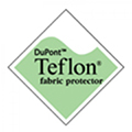 TEFLON  for Motorcycles,Bikes,Scooters and Mopeds