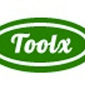TOOLX TOOL KITS,SPANNERS,SCREW DRIVERS,JACKS,CLUTCH PULLERS,MAGNET PULLERS for Motorcycles,Bikes,Scooters and Mopeds