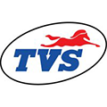 TVSGP TVS GENUINE PARTS for Motorcycles,Bikes,Scooters and Mopeds