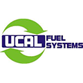 UCAL  for Motorcycles,Bikes,Scooters and Mopeds