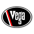 VEGA  for Motorcycles,Bikes,Scooters and Mopeds