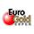 EURO GOLD Logo