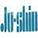 JUSHIN Logo