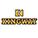 KINGWAY Logo
