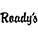 ROADYS Logo
