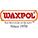 WAXPOL Logo