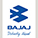 BAJAJGP Logo