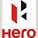 HEROGP Logo