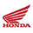HONDAGP Logo